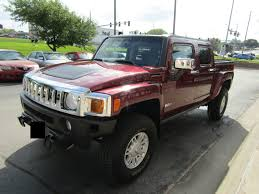 2009 Used HUMMER H3T Alpha At The Internet Car Lot Serving Omaha ... For Sale 2006 Hummer H3 Adventure Package Forums Modern Colctibles Revealed 2010 H3t The Fast Lane Car 2009 Auto Shows News And Driver Truck Sale My Lifted Trucks Ideas Used 4x4 Suv Northwest Motsport Beautiful For Honda Civic Accord Alpha 53l V8 Offroad Pkg Envision Hummer Crew Cab Standard Bed In Carscom Overview Amazoncom Reviews Images Specs Vehicles Review Photo Gallery Autoblog