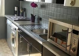 donne meuble de cuisine donne meubles de cuisine ikea vry essonne le de donne