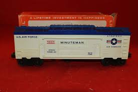 Postwar Lionel 3665 Minuteman Missile Launching Car C10 OB | EBay Ford Ohio Assembly Plant Adds Allnew Fseries Super Duty 2018 Intertional Hx620 Walpole Ma 5001464753 Minuteman Missiles Hidden In The Heartland Huffpost 2009 F350 4x4 Light Rescue Used Truck Details A Vortex 2 Probe Truck Parked In Front Of A Missile Vestil Wtj2 Jib Crane Winch Operated By Toolfetch Hammers Towgminersville Pa Big Wreckers Ne Pinterest Kettle Corn Boston Food Trucks Roaming Hunger Google Carpet Cleaning Cambridge Macambridge Call Now