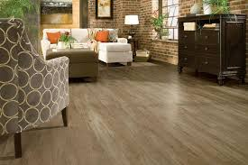 Armstrong Groutable Vinyl Tile Crescendo by Armstrong Luxury Vinyl Tile For Sale Show Details For Armstrong
