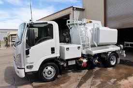 Blade Engineering   Products Vacuum Trucks For Hire In Perth Total Plant Home Custom Built Equipment Used 2003 Peterbilt 357 Vacuum Truck For Sale In Ms 6235 Slew Master Pikrite White Truck Supsucker High Dump Super Products Sewer Vocational Freightliner Fusion Tanker Osco Tank And Sales Trucks Australia Pga Makes Hydro Excavation Ikaalinen Finland August 13 2017 Customized Volvo Vacuum Trucks Telescopic Suction Boom Karba