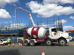 File:Concrete Pump Truck In Brisbane.jpg - Wikimedia Commons Concrete Pump Truck Sale 2005 Schwing Kvm34x On Mack New Pipes Cstruction Truckmounted Concrete Pump M 244 Putzmeister Pumps Getting To Know The Different Types Concord Pumping Icon Ready Mix Ltd Edmton 21 M By Mg Concrete Pumps York Almeida 33 Meters Of Small Boom Isuzu 46m Trucks Price 74772 Mascus Uk 48m Sany Used Truck Company Paints Pink Support Breast Cancer Awareness Finance Best Deal For You Commercial Point Boom Stock Photos
