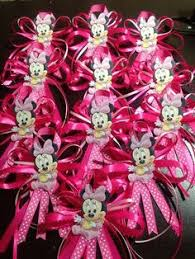Baby Minnie Mouse Baby Shower Theme by Minnie Mouse Baby Shower Corsage On Etsy 20 00 Modern Mums