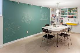 toronto track lighting kits contemporary with chalkboard wall