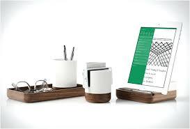 accessoires bureau ikea accessoire bureau accessoire pour bureau ikea chaynik info