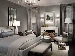 Interior Design Ideas For Bedroom With Exemplary Interior Design