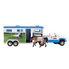 Breyer Truck & Gooseneck Trailer | Horze Bruder 029 Cattle Trailer With 1 Cow New Factory Sealed 2029 Corgi Diecast Mack B Series Breyer Delivery Van 98453 Good Ebay Truck Gooseneck Horze Breyer Traditional Series Dually Truck 2614 Running Creek Horse Crazy And Toysrus 2611 Large 19 Scale Trailer For The Traditional Pickup Millbry Hill Classic Crusier Stablemates Sm Horse Transporter Pickup Toys Gifts The Tack Trunk Set B5350 132 Scale