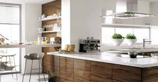 White and Wood Kitchens would use mint chairs at the Breakfast