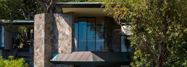 100 John Lautner For Sale John Lautners Iconic 1961 Wolff Residence In Los Angeles Is