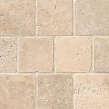 We Sell The Best Selection Of Discounted Tile Online Our Company