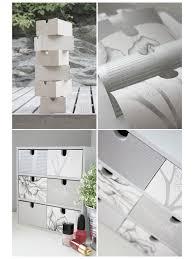 customiser le papier ikea les 19 meilleures images du tableau customiser ma buanderie sur
