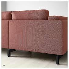 largeur canapé 3 places largeur canapé 3 places nockeby canapé 3 places avec méri nne