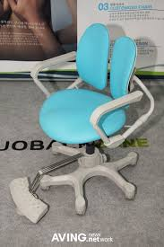 duorest a chair for with rotating and fixating