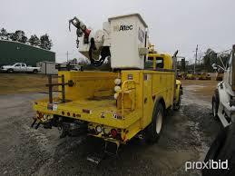 Lot: 2013 INTERNATIONAL DURA STAR BUCKET TRUCK | Proxibid Auctions Forestry Equipment Auction Plenty Of Used Bucket Trucks To Be Had At Our Public Auctions No 2019 Ford F550 4x4 Altec At40mh 45 Bucket Truck Crane For Sale In Chip Trucks Wwwtopsimagescom 2007 Truck Item L5931 Sold August 11 B 1975 Ford F600 Sa Bucket Truck 1982 Chevrolet C30 Ak9646 Januar Lot Waxahachie Tx Aa755l Material Handling For Altec E350 Van Royal Florida Youtube F Super Duty Single Axle Boom Automatic Purchase Man 27342 Crane Bid Buy On Mascus Usa