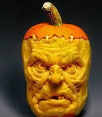 Best Pumpkin Carving Ideas 2014 by 32 Best Halloween Ideas Images On Pinterest Halloween Ideas