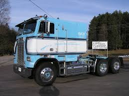 USED 1988 FREIGHTLINER COE FOR SALE #1678 1965 Mack F700 Cabover For Sale Youtube Coe Truck 1946 Chevy Coe Truck Cool Trucks Pinterest Cars 1956 Ford V8 Bigjob Uk Reg 1980 Freightliner Salvage Hudson Co 139869 1939 Gmc For 1940 Diamond T 509sc Brockway Trucks Message Board View Topic Green Headed File1939 7755613182jpg Wikimedia Commons File193940 Fljpg Kings This 1948 F6 Has Cop Car Underpnings The Drive Sale In Florida C Series Wikipedia