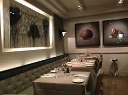 maison de la truffe maison de la truffe chs elysees restaurant reviews