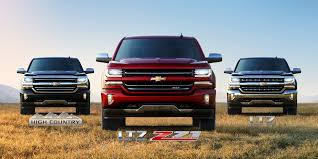 2018 Silverado 1500: Pickup Truck | Chevrolet Retro 2018 Chevy Silverado Big 10 Cversion Proves Twotone Truck New Chevrolet 1500 Oconomowoc Ewald Buick 2019 High Country Crew Cab Pickup Pricing Features Ratings And Reviews Unveils 2016 2500 Z71 Midnight Editions Chief Designer Says All Powertrains Fit Ev Phev Introduces Realtree Edition Holds The Line On Prices 2017 Ltz 4wd Review Digital Trends 2wd 147 In 2500hd 4d