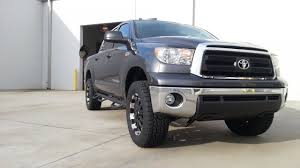 For Sale - SOLD SOLD SOLD!!! 2013 Tundra Crewmax 5.7 Flex Fuel 4WD ... New Used Trucks Craigslist Atlanta 7th And Pattison For 8000 Will This Jeep Be The Torque Of Town Atlanta 10 Intense Vehicles To Attack The Trails Mighty Stomper Google 30 Days 2013 Ram 1500 Best Things In Life Are Freeat Butler Tires And Wheels In Ga Latest Vehicle Gallery Found On For 12995 2007 Chrysler 300 Recent Rolls Sacramento Ca Cars Honda Accord Models Popular Fs 020714 Update Craigslist Car Scam Ads Image 2018