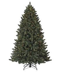 Artificial Fraser Fir Christmas Trees Uk by Slim And Narrow Artificial Christmas Trees Tree Classics