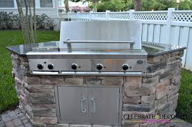 BBQ Grill Mat Review And Giveaway - Celebrate & Decorate Backyard Grill Gas Walmartcom 4 Burner Review Home Outdoor Decoration 4burner Red Best Grills 2017 Reviews Buying Gide Wired Portable From Walmart 15 Youtube Truly Innovative Garden Step Lighting Ideas Lovers Club With Side Parts Assembly Itructions Brand Neauiccom Shop Charbroil 11000btu 190sq In At Lowescom By14100302 20 Newread The Under 1000 2016 Edition Serious Eats