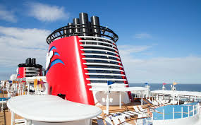 Disney Fantasy Deck Plan 11 by Disney Dream Cruise Ship Everything You Need To Know Before You