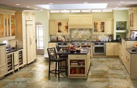 scabos travertine floor tile wholesale outlet new jersey kitchen cabinets granite counter top