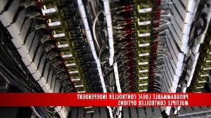 Dresser Rand Group Inc Ahmedabad by 100 Dresser Rand Group Inc Dresser Rand Stock Rifftube Co