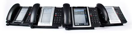 Mitel Telephone System Products : Direct Line Communications Ltd ... Mitel 5212 Ip Phone Instock901com Technology Superstore Of Mitel 6869 Aastra Phone New Phonelady 5302 Business Voip Telephone 50005421 No Handset 6863i Cable Desktop 2 X Total Line Voip Mivoice 6900 Series Phones Video 6920 Refurbished From 155 Pmc Telecom Sell 5330 6873 Warehouse 5235 Large Touch Screen Lcd Wallpapers For Mivoice 5320 Wwwshowallpaperscom Buy Cisco Whosale At Magic 6867i Ss Telecoms