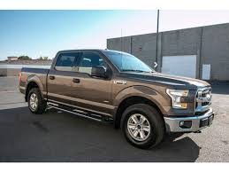 Pre-Owned 2017 Ford F-150 XLT 4x4 2.7L V6 EcoBoost Truck Truck In ... Preowned 2017 Ford F150 Xl Baxter Special Deals On Used Vehicles Preowned Offers 2018 Crew Cab Pickup In Sandy N0351 Lariat Leather Sunroof Supercrew 2016 For Sale Orlando Fl 2013 Xlt Truck Calgary 30873 House Of 2014 4wd Supercab 145 Fx4 2011 Trucks New Haven Ct Road Ready Cars What Makes The Best Selling Pick Up In Canada 2015 Tyler X768 2wd