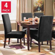 SureFit Stretch Piqué Dining Chair Covers, 4-pack Hot Item Whosale Antique Style Oak Wood Rattan Cross Back Chair X Ding Chairs Knoxville Fniture Buy Kitchen Room Sets Online At Overstock Our Minimalist Wooden Manufacturers Louis Table With Ding Table Set 24x38 Rectangle And 4pcs Chair Outdoor Indoor Dning Room Fniture Rattan Design Sunrise 24 X38 Direct Wicker 6 Seat Rectangular Gas Fire Pit With Eton 1 Box Carton 16 Cheap Websites Usaukchicanada Black Round Marble Dh1424 Tableitalian Table120cm Top