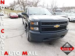100 Craigslist Cleveland Cars And Trucks For Sale In OH 44115 Autotrader