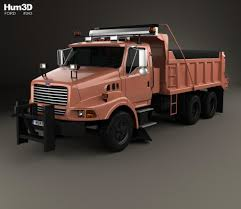 Ford Louisville Dump Truck 1998 3D Model - Hum3D Ford Is Vesting 25 Million Into Its Louisville Plant To Make Hot Truck Plant Human Rources The Best 2018 Restart F150 Oput Following Supplier Fire Rubber And 5569 Apply For 50 Jobs At Pickup Truck Troubles Will Impact 2700 Workers Makes 5 Millionth Super Duty Kentucky Ky Lake Erie Electric Suspends All Production After Michigan Allamerican Pickup Trucks Aim Lure Chinas Wealthy Van Natta Shows Off Louisvillemade Dearborn Test Track Motor Co Historic Photos Of And Environs