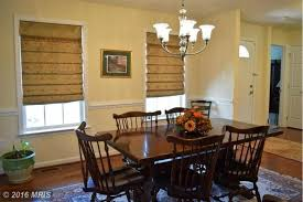 fascinating dining room inwood wv contemporary best idea home