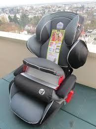 siege kiddy top produits bébé test le siège auto kiddy guardian pro groupe