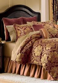 biltmore hatfield bedding collection belk