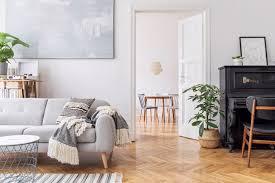 wohnzimmer gestalten wohlfühlgarantie mit diesen 3 tipps