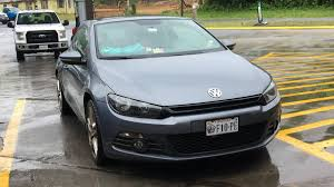 Nice Car And Truck News - Volkswagen Scirocco Found In US | USA ... Benefit Car And Truck Show For Courtney Halowell Web Exclusive 25 Future Trucks And Suvs Worth Waiting For Cars Best Information 2019 20 Lisle 65800 Door Adjuster Made In Usa Discount 2016 Autobytel Awards Inside Mazda Stponed Due To The Weather 9th Annual Super Junkyard Hudson 1953 Hornet Afterlife Stock Photo Royalty 78 Usave Rental Reviews Complaints Pissed Consumer Chevrolet Dealership Burton New Used 10 Vehicles With The Resale Values Of 2018 Toyota Tundrasine Is Eight Doors Worth Of Limo Truck My 15