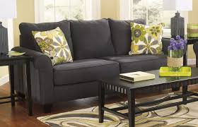 nolana sofa by ashley centerfieldbar com