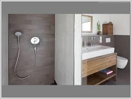 badezimmer fliesen braun und beige home design ideen