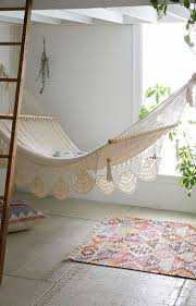 Indoor Hammock Bed 1189 best hamacas hammock images on pinterest hammocks
