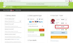 Eflorist Com Promo Code Usa - Harveys Sale Ends Costume Center Promo Codes Site Best Buy Teleflora Coupon Code 30 Off Ingles Coupons April 2018 Next Day Flyers Free Shipping Freecharge Proflowers Deal Of The Free Calvin Klein Levicom Mario Badescu Tinatapas Carnivale Vitacost 10 Percent Northridge4x4 Radio Blackberry Bold 9780 Deals Contract Nasty Gal Actual Discount 20 Off Bestvetcare Coupons Promo Codes Deals 2019 Savingscom