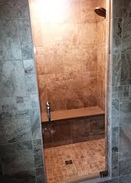 romagnoli ceramic tile installation kitchen bath design