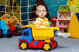 Toddler Boy Sitting In The Toy Truck In The Game Room Stock Photo ... D Is For Dump Truck Toddler Tshirt Shop Tshirts Happy Amazoncom Vtech Drop And Go Toys Games Bag Montanas Marketplace Toyota Tundra Remote Control 2 Seat Ride On Pickup W Age 1 Baby Toddler Elc Carousel Lights Sounds Cstruction A How To Cstruction Birthday Party Ay Mama Toy Pretty Toyrific Pedal 9 Fantastic Toy Fire Trucks Junior Firefighters Flaming Fun Beautiful Bed Pagesluthiercom Monster Kids Learn Numbers Colors Youtube Mocka Ons