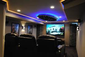 4x8 Ceiling Light Panels by Oval Ceiling Star Panel 4x8 Stargate Cinema