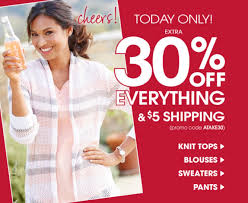 Everything 5 Pounds Coupon Code 2018 - Diapers.om Coupon Baltimore Md Deals Discounts And Coupons Things To Do In 22 Hidden Chrome Features That Will Make Your Life Easier Affiliate Marketing 5 Ways To Energize Affiliates Fire Mountain Grill Coupons Lily Direct Promo Code Craw Teardrop Earrings A Little Fresher Latest October 2019list Of 50 Art Programs For Firemountain Gems Boeing Flight Tour Lineup Imagine Music Festival Events Archive City Nomads Jbake Mountain Gems Coupon Promo Code