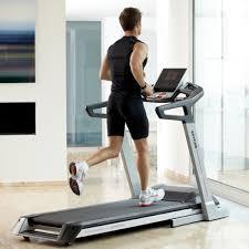 quelle partie du corps faut il travailler sur un tapis de course