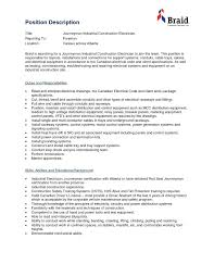 63 Foreman Resume Sample | Jscribes.com Tips You Wish Knew To Make The Best Carpenter Resume Cstructionmanrresumepage1 Cstruction Project 10 Production Assistant Resume Example Payment Format Examples Sample Auto Mechanic Mplate Cv Job Description Accounts Receivable Examples Cover Letter Software Eeering Template Digitalpromots Com Fmwork Free 36 Admirably Photograph Of Self Employed Brilliant Ideas Current College Student And Complete Guide 20