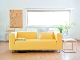 canap jaune ikea housse de canape sur mesure prix canapac ikea jaune bemz fair t info