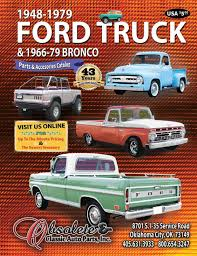 Ford Pickup Online Catalog - Page 303 197379 Ford Truck Master Parts And Accessory Catalog 1500 F150 Ute Tractor Wrecking Hino Engine Diagram Wiring Library Simple 481972 2017 By Concours Schematics Accsories For Sale Performance Aftermarket Jegs Lightning Svt Lmr Luxury Ford Collection Alibabetteeditions